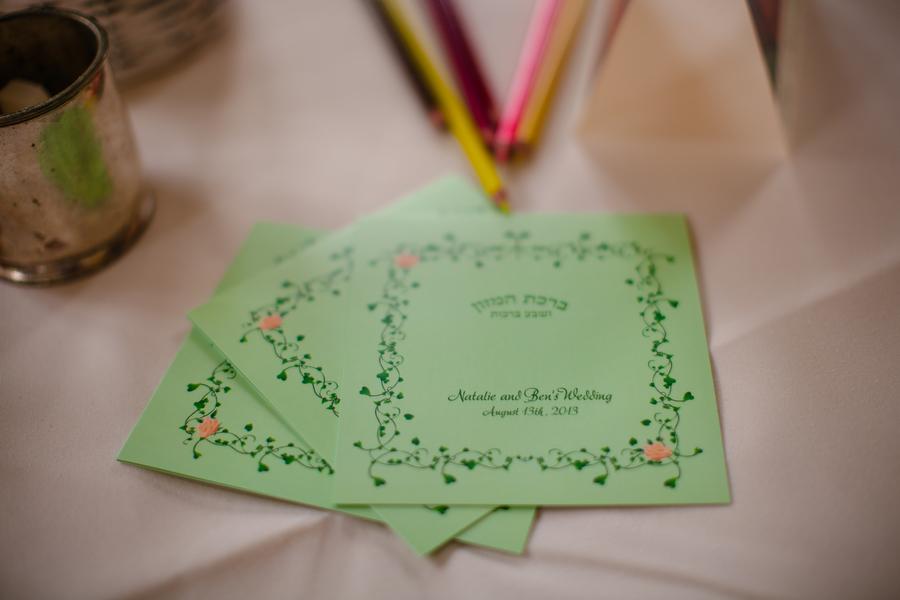 jewish-wedding-photographer-london-04