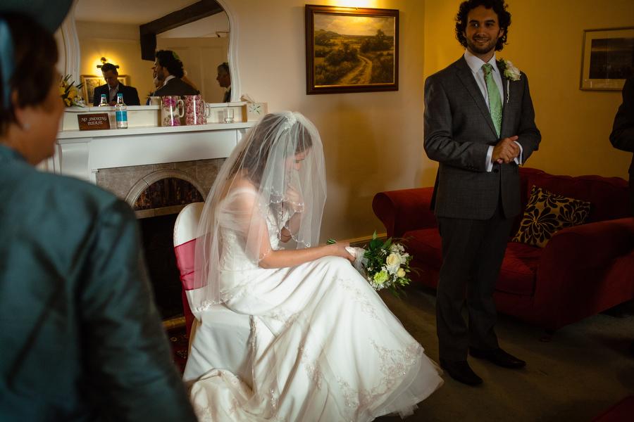 jewish-wedding-photographer-london-14