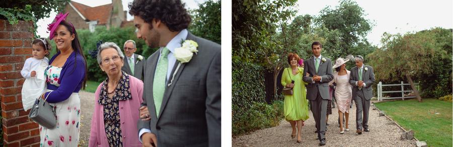 jewish-wedding-photographer-london-15