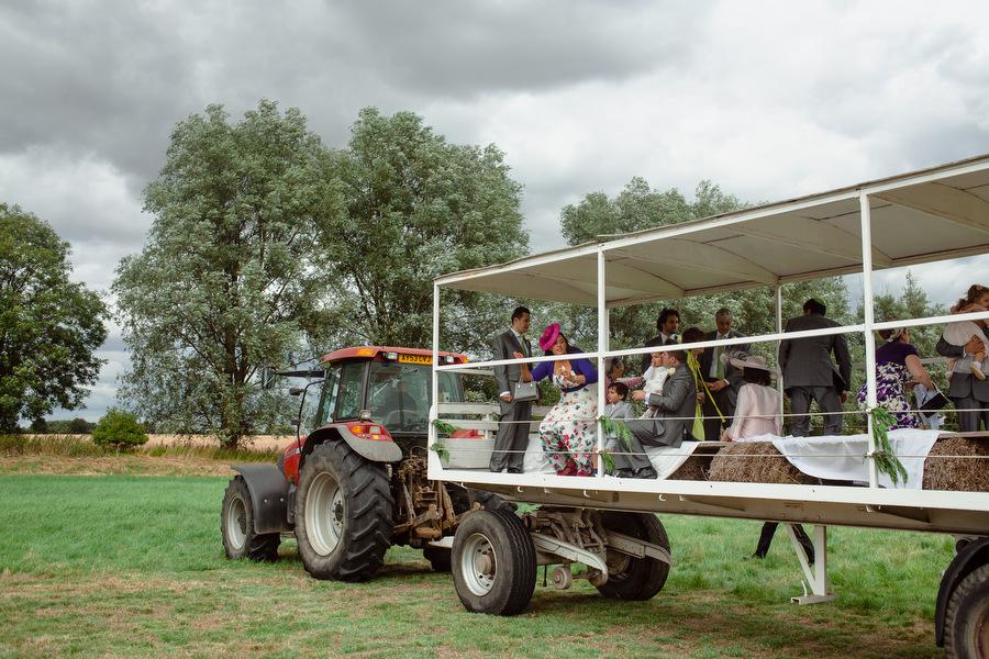 jewish-wedding-photographer-london-19