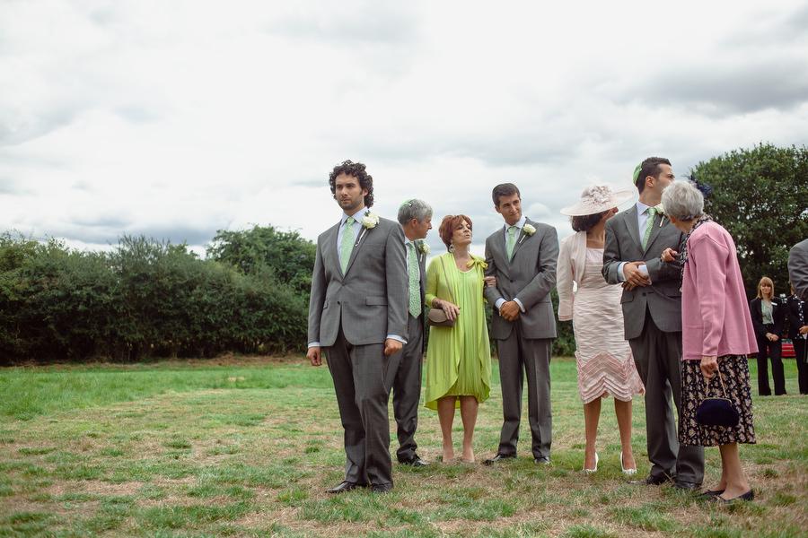 jewish-wedding-photographer-london-24