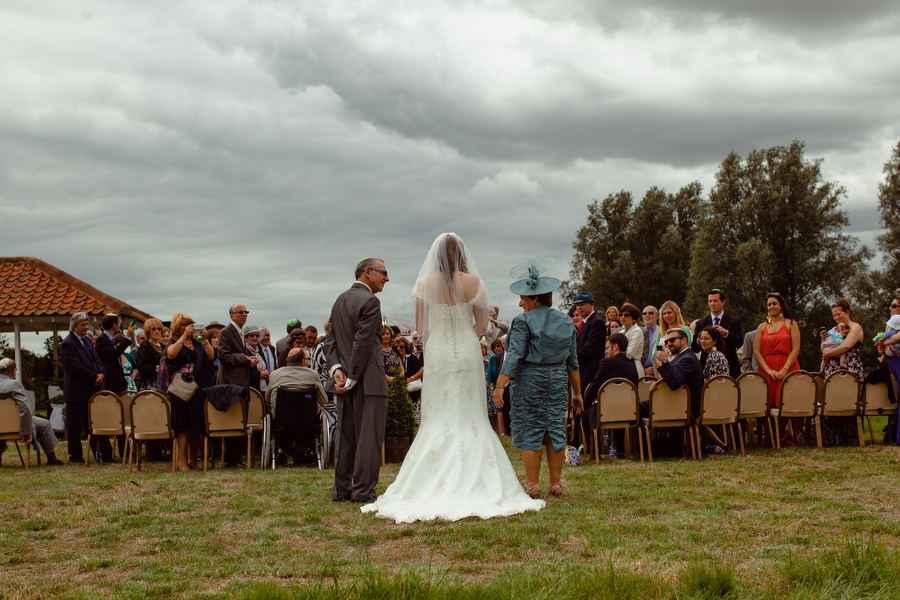 jewish-wedding-photographer-london-25