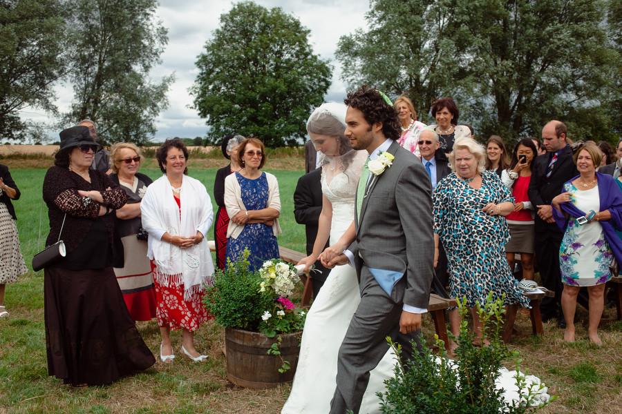 jewish-wedding-photographer-london-27