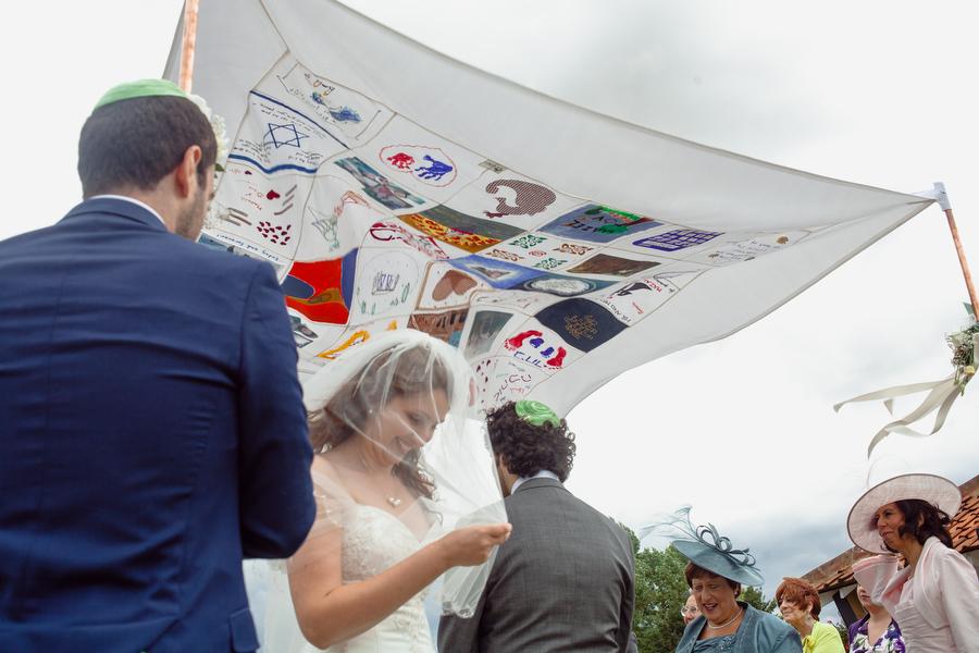 jewish-wedding-photographer-london-28