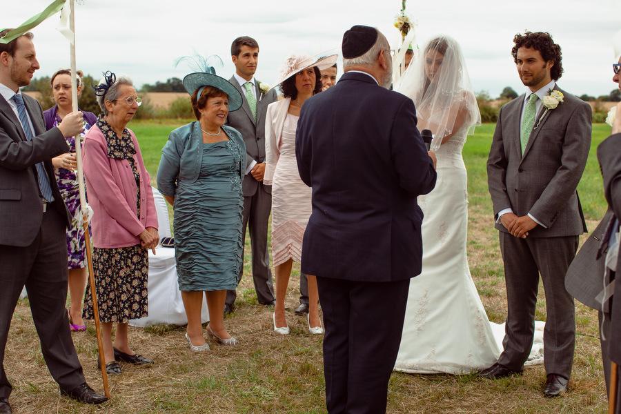 jewish-wedding-photographer-london-29