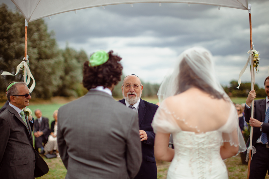 jewish-wedding-photographer-london-30