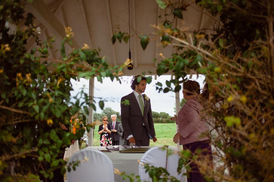jewish-wedding-photographer-london-33