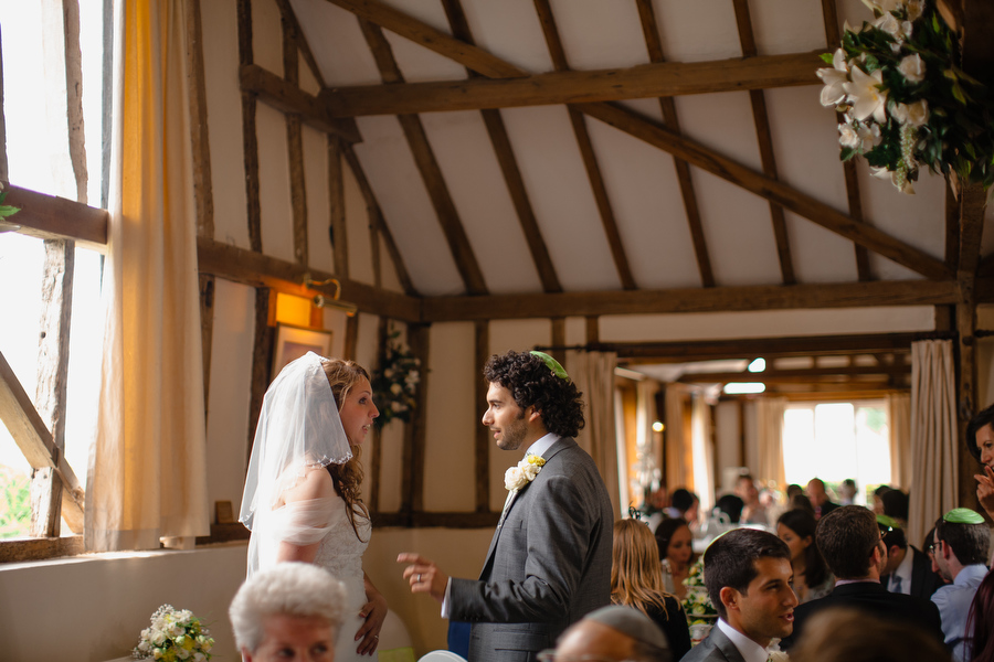 jewish-wedding-photographer-london-45