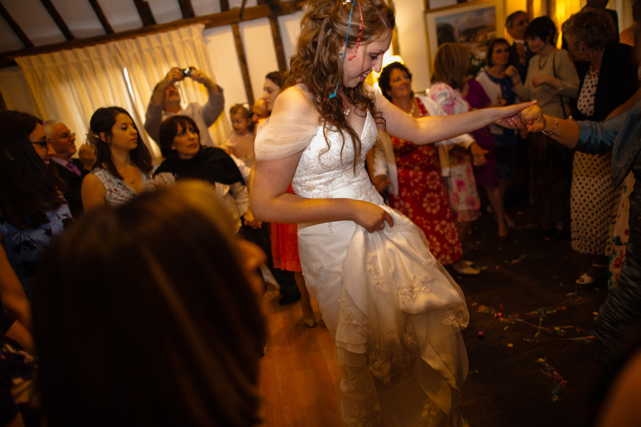 jewish-wedding-photographer-london-47