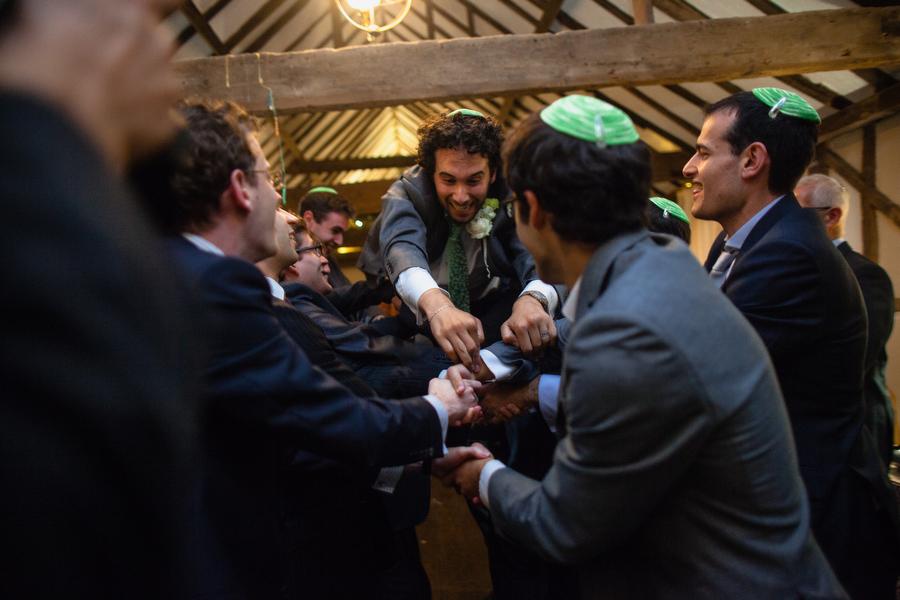jewish-wedding-photographer-london-50