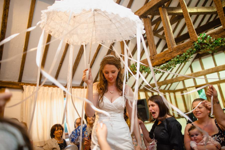 jewish-wedding-photographer-london-51