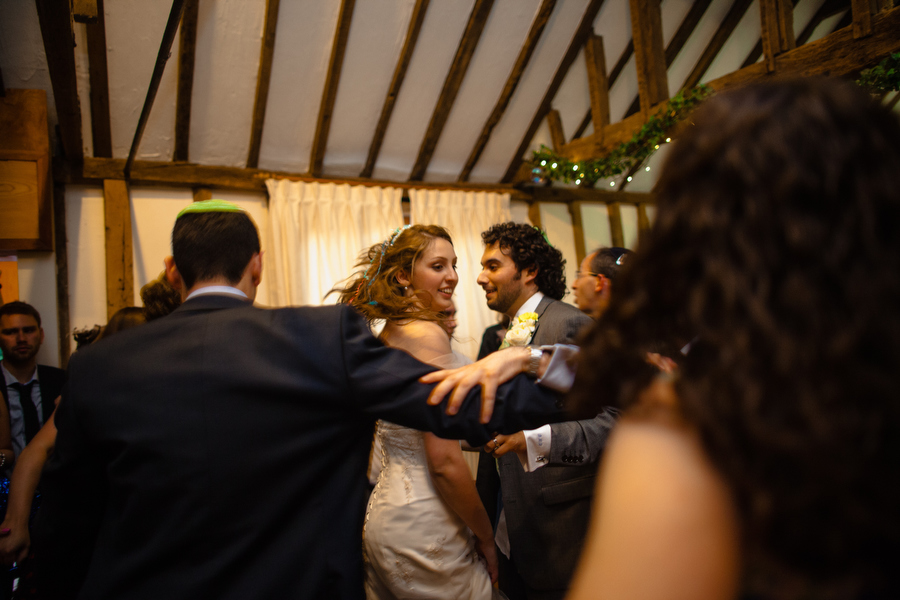 jewish-wedding-photographer-london-52