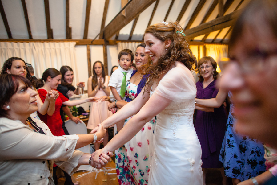 jewish-wedding-photographer-london-53
