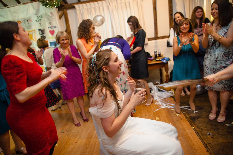 jewish-wedding-photographer-london-54