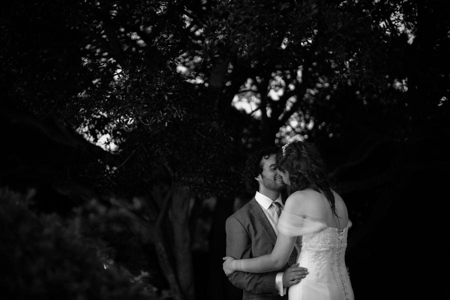 jewish-wedding-photographer-london-58