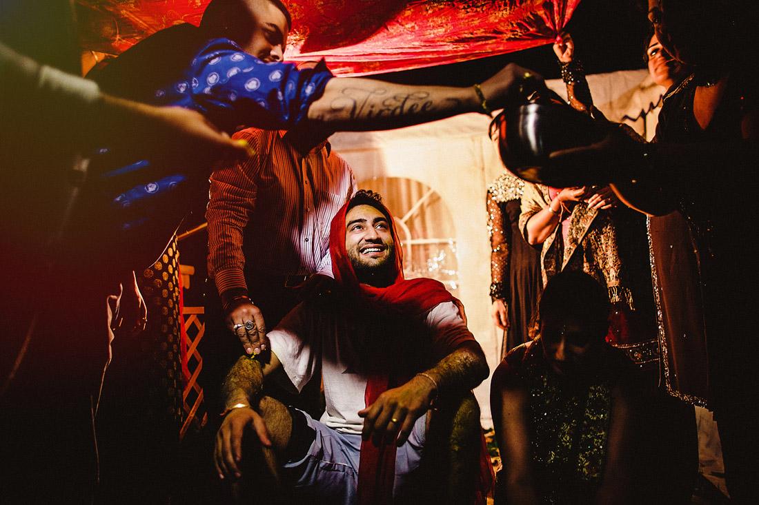 sikh-wedding-photogrpher-london-04