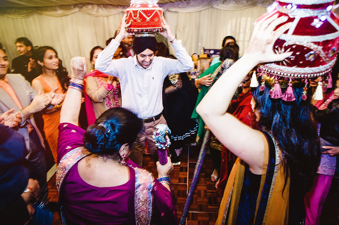 sikh-wedding-photogrpher-london-07