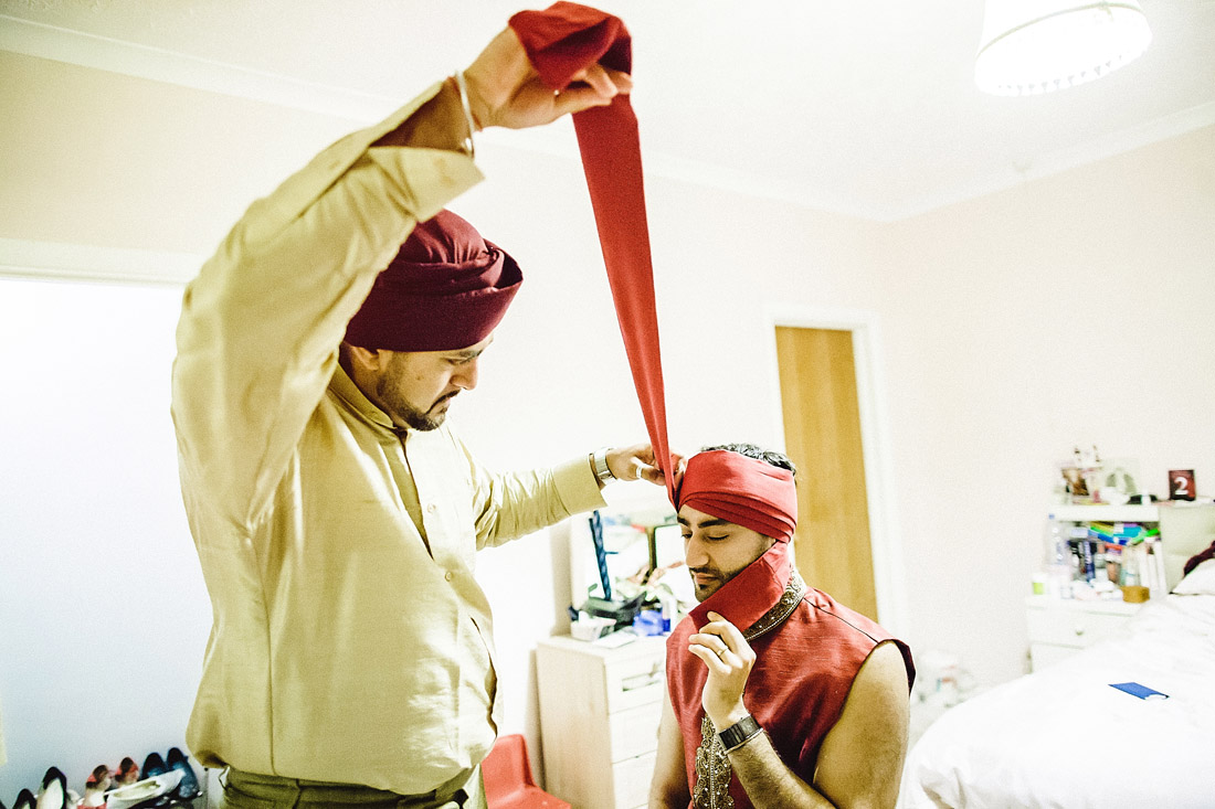 sikh-wedding-photogrpher-london-08