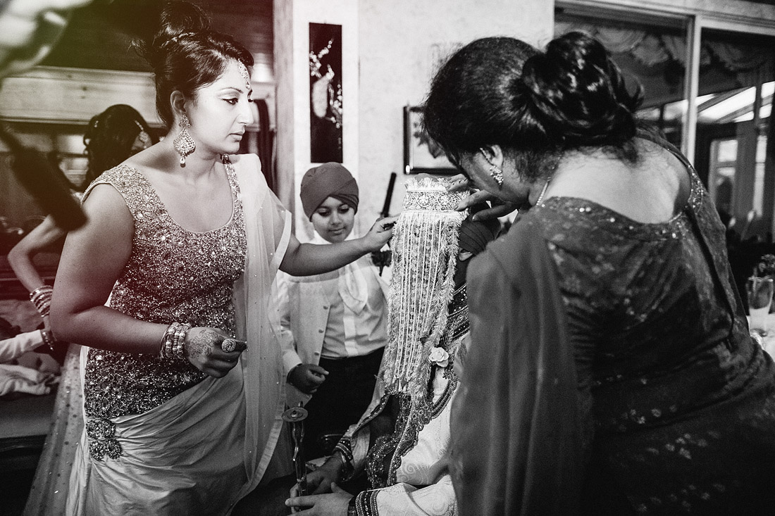 sikh-wedding-photogrpher-london-12