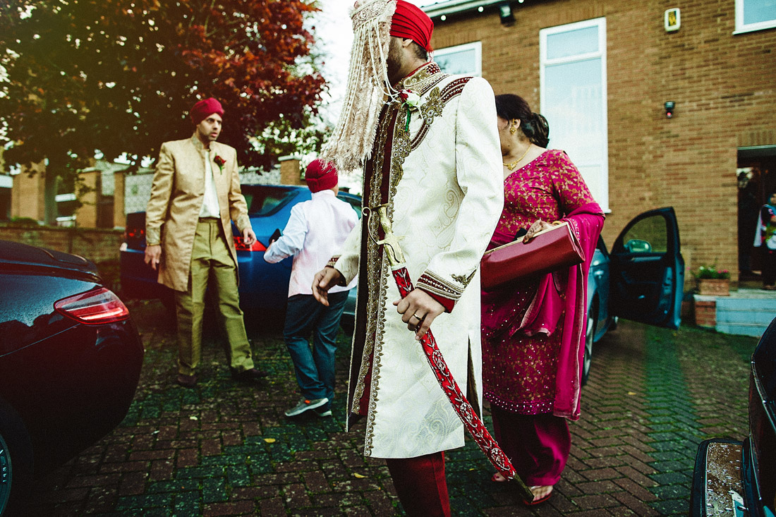 sikh-wedding-photogrpher-london-13