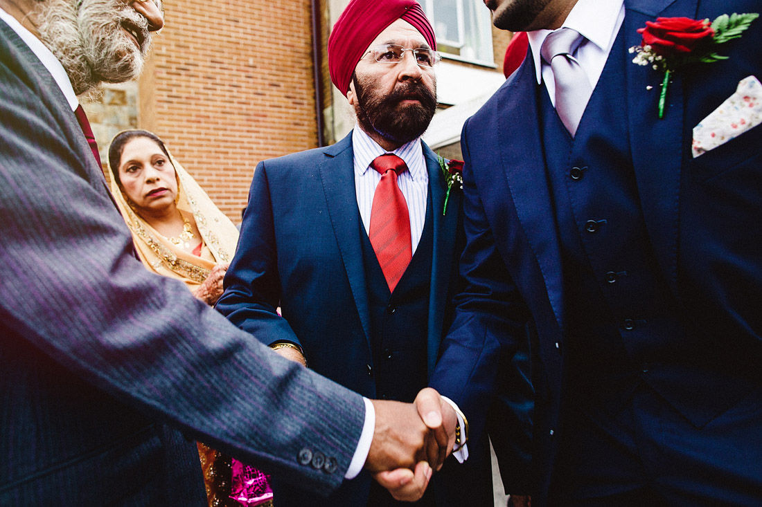 sikh-wedding-photogrpher-london-18