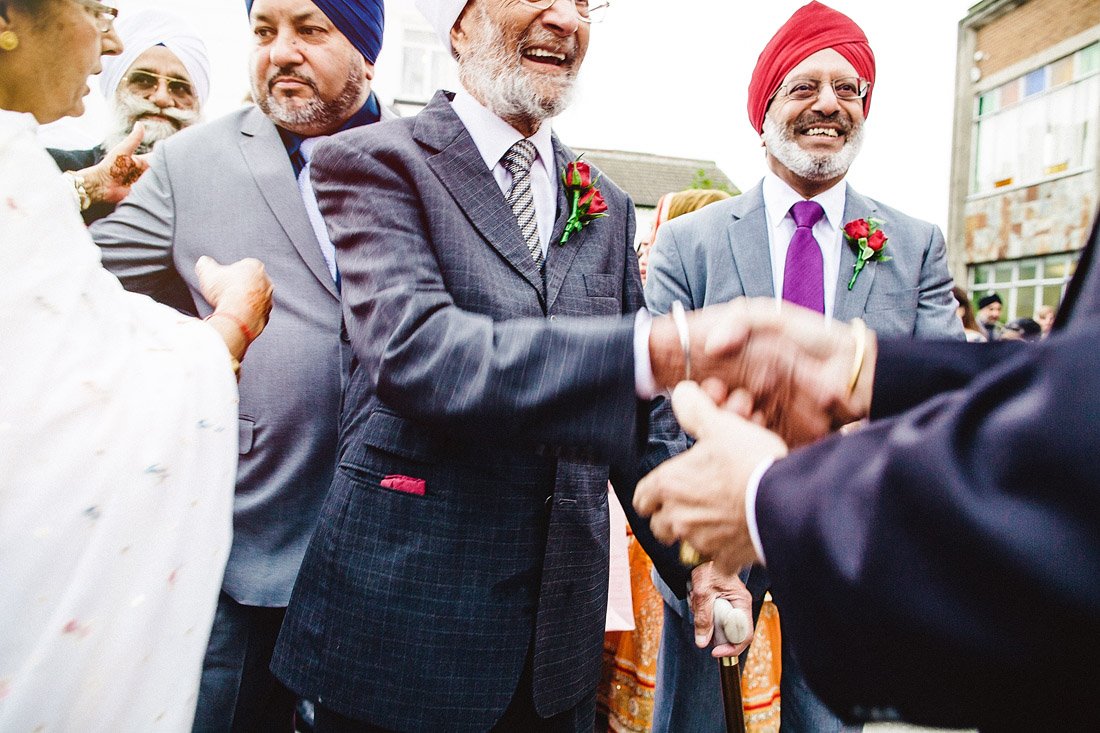 sikh-wedding-photogrpher-london-20