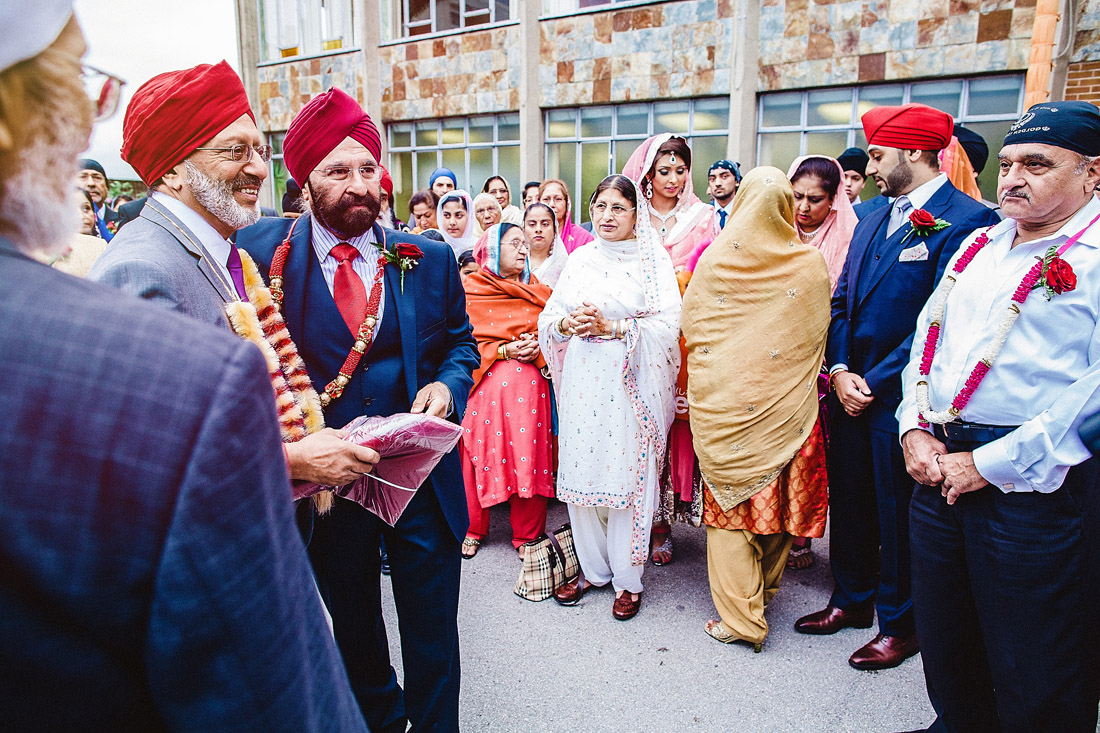 sikh-wedding-photogrpher-london-21
