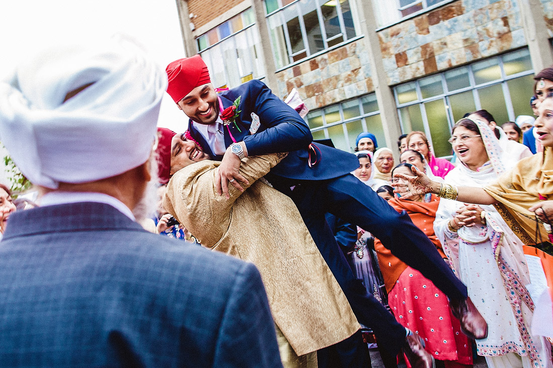 sikh-wedding-photogrpher-london-22