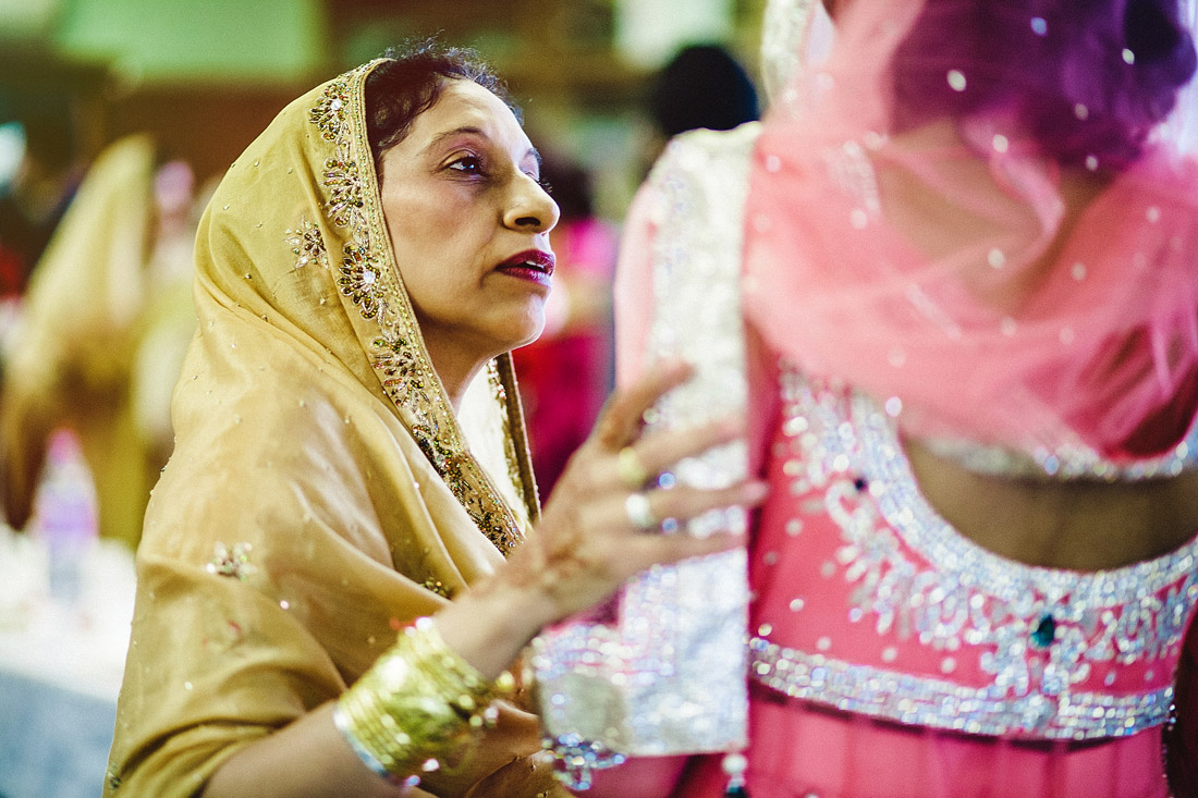 sikh-wedding-photogrpher-london-24
