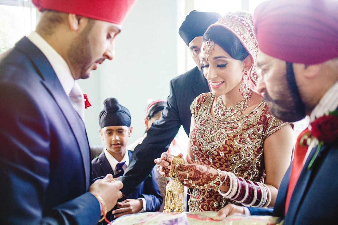 sikh-wedding-photogrpher-london-26