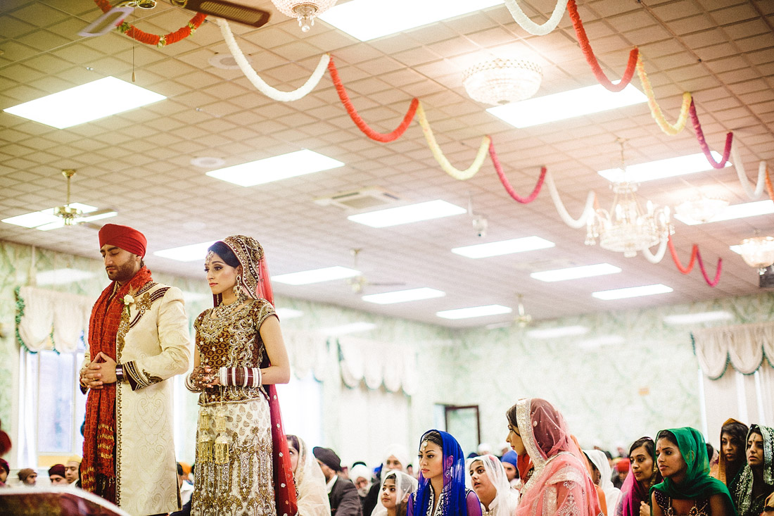 sikh-wedding-photogrpher-london-29
