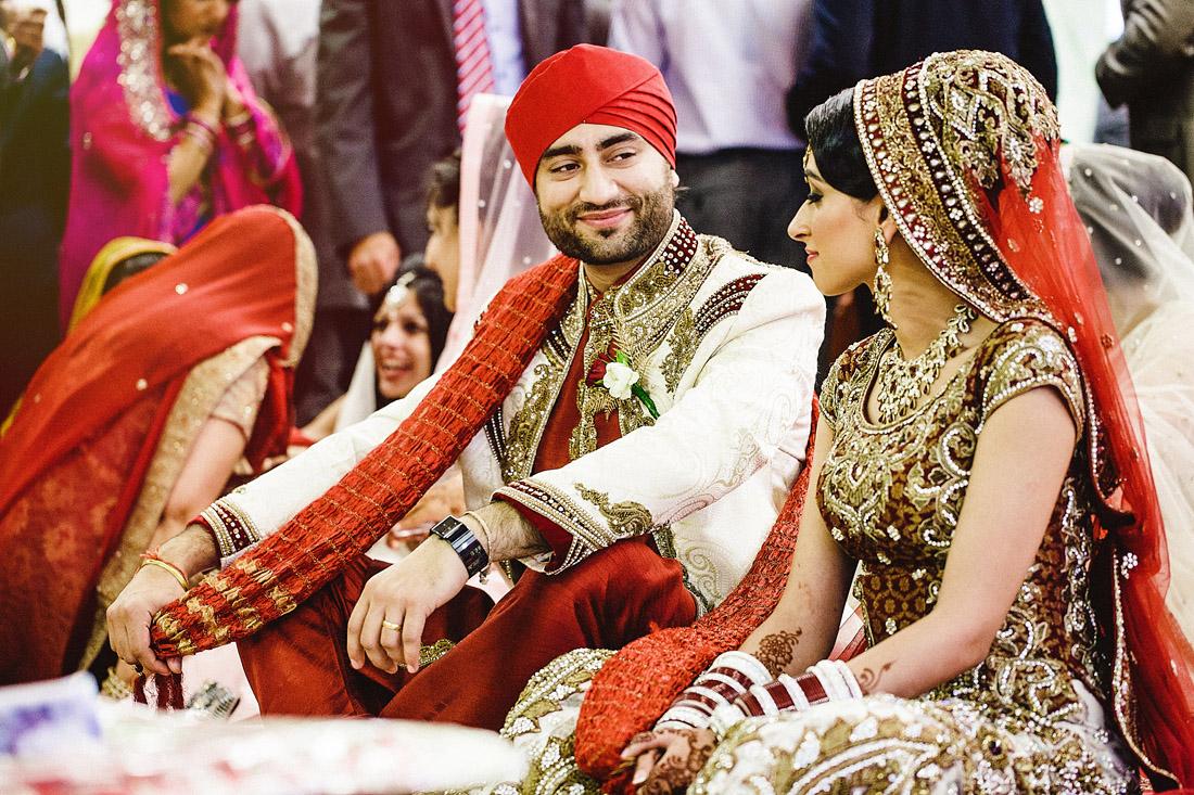 sikh-wedding-photogrpher-london-31