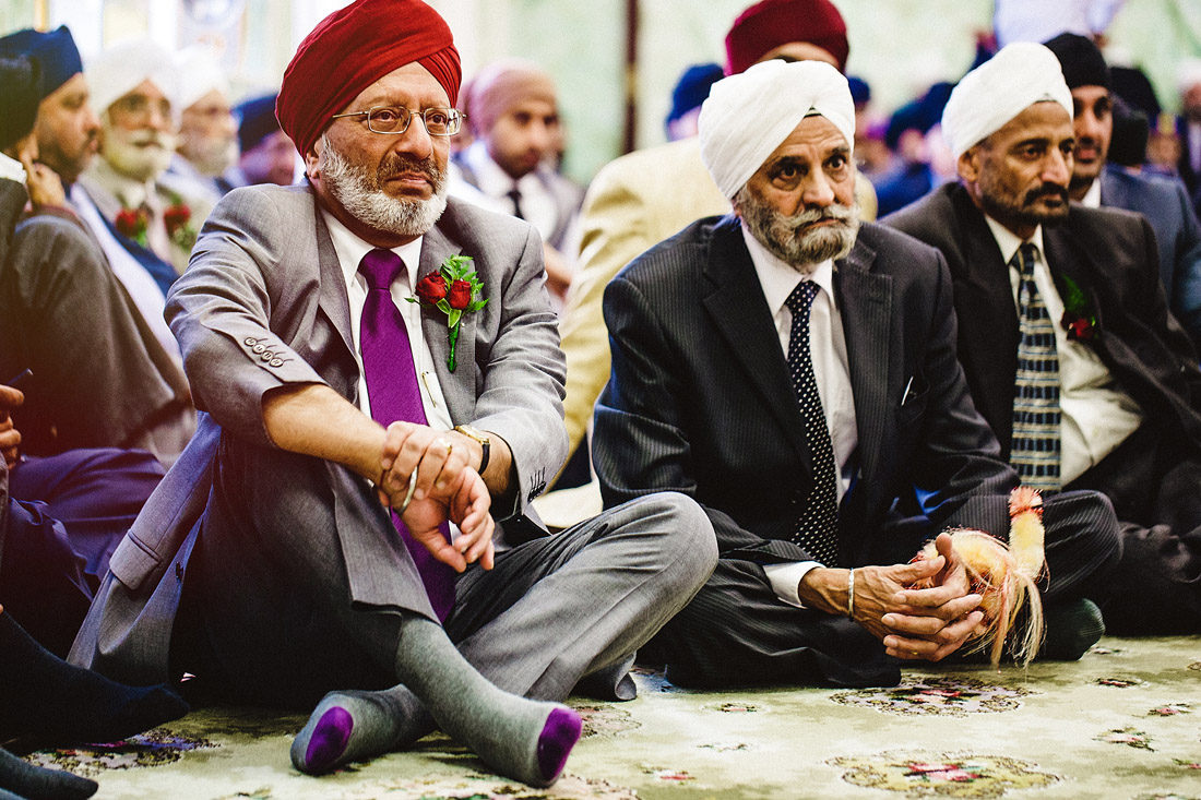 sikh-wedding-photogrpher-london-33
