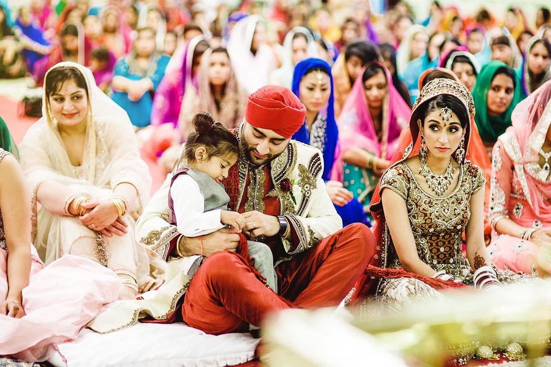 sikh-wedding-photogrpher-london-34