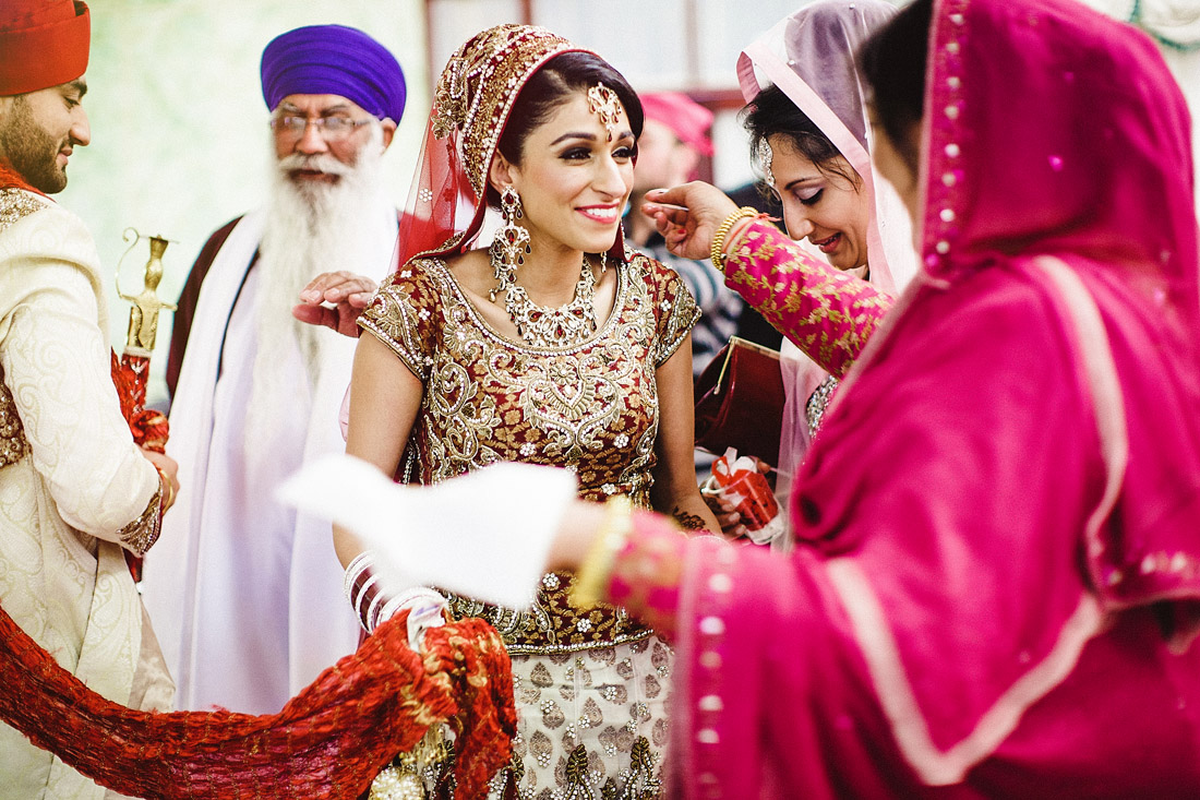 sikh-wedding-photogrpher-london-37
