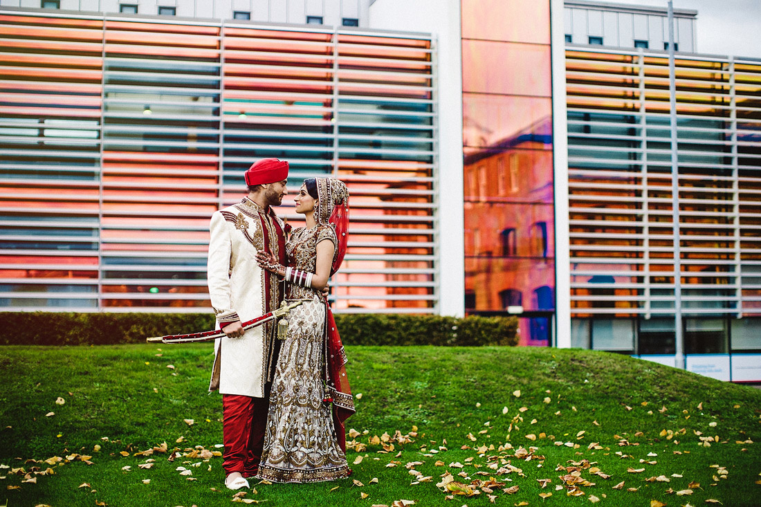 sikh-wedding-photogrpher-london-38