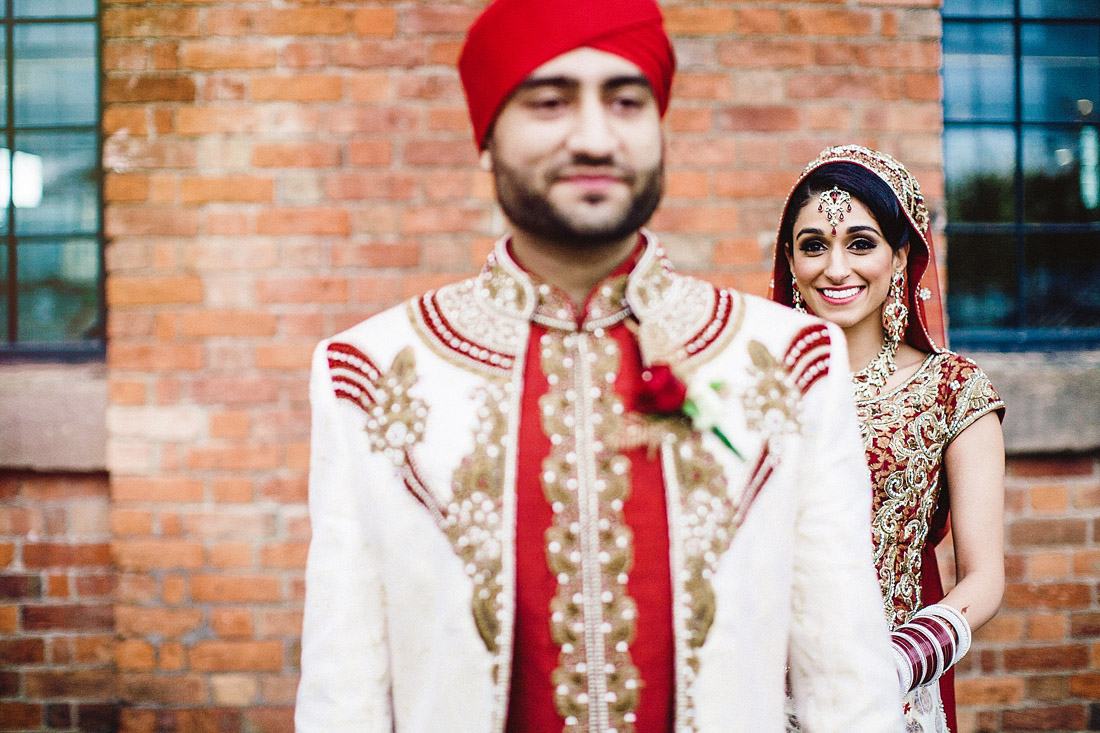 sikh-wedding-photogrpher-london-42