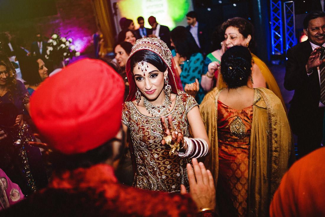sikh-wedding-photogrpher-london-47